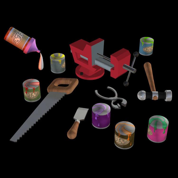 tools_1.jpg