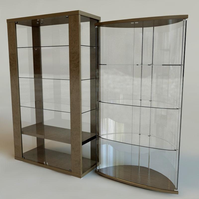 Cupboards_Tonin_Casa0.jpg