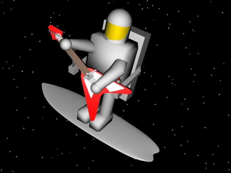 astronaut-with-guitar.jpg