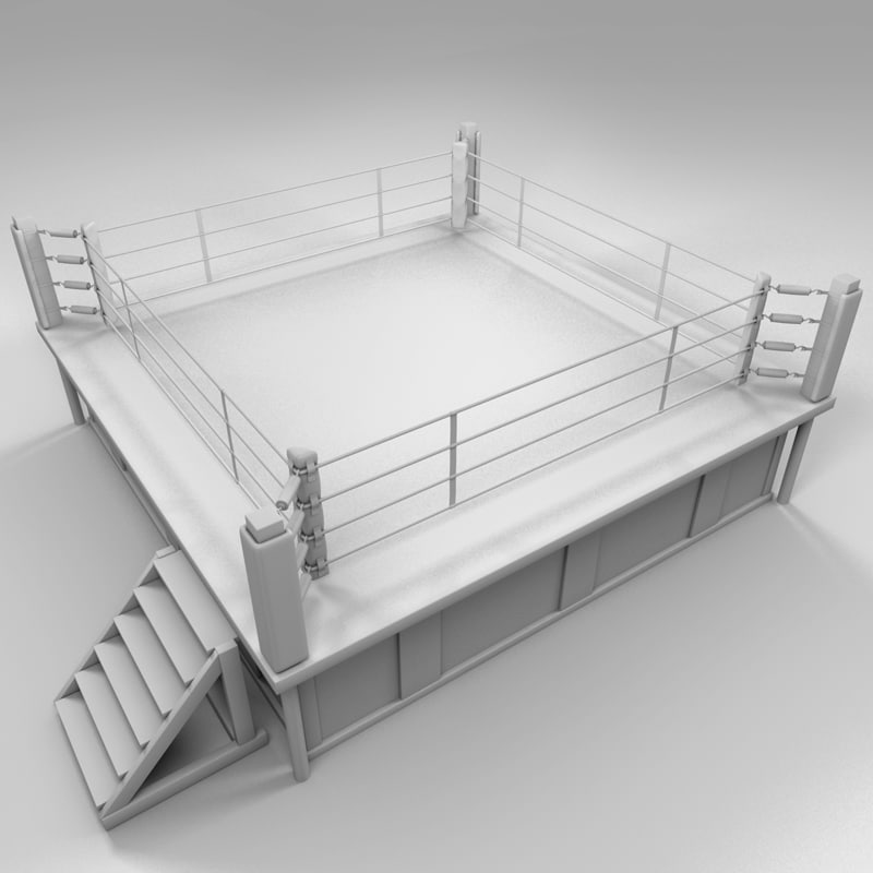 boxingringNOmATS0000.jpg