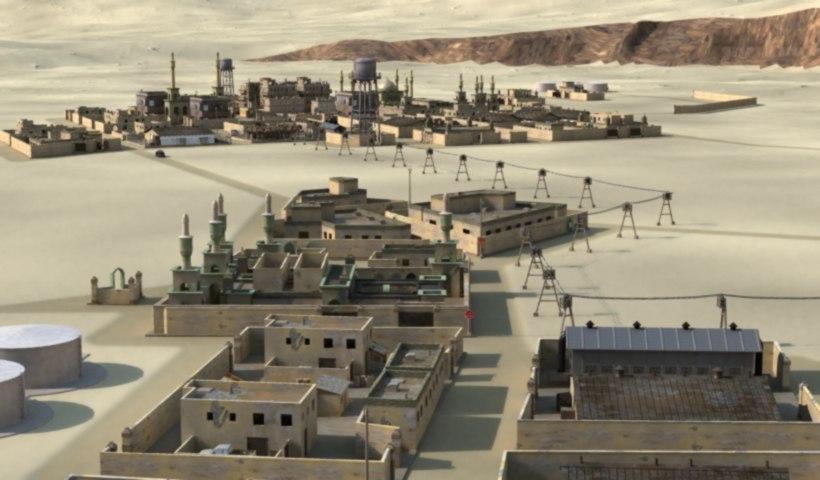 Arab-Town-AB.jpg