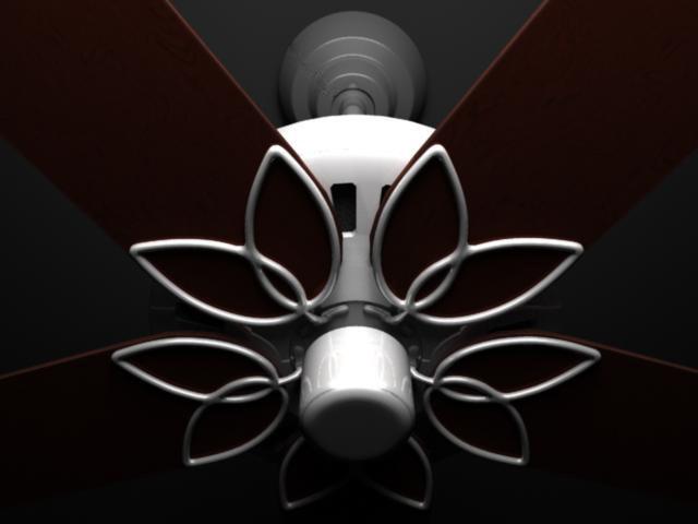 CeilingFan3.jpg