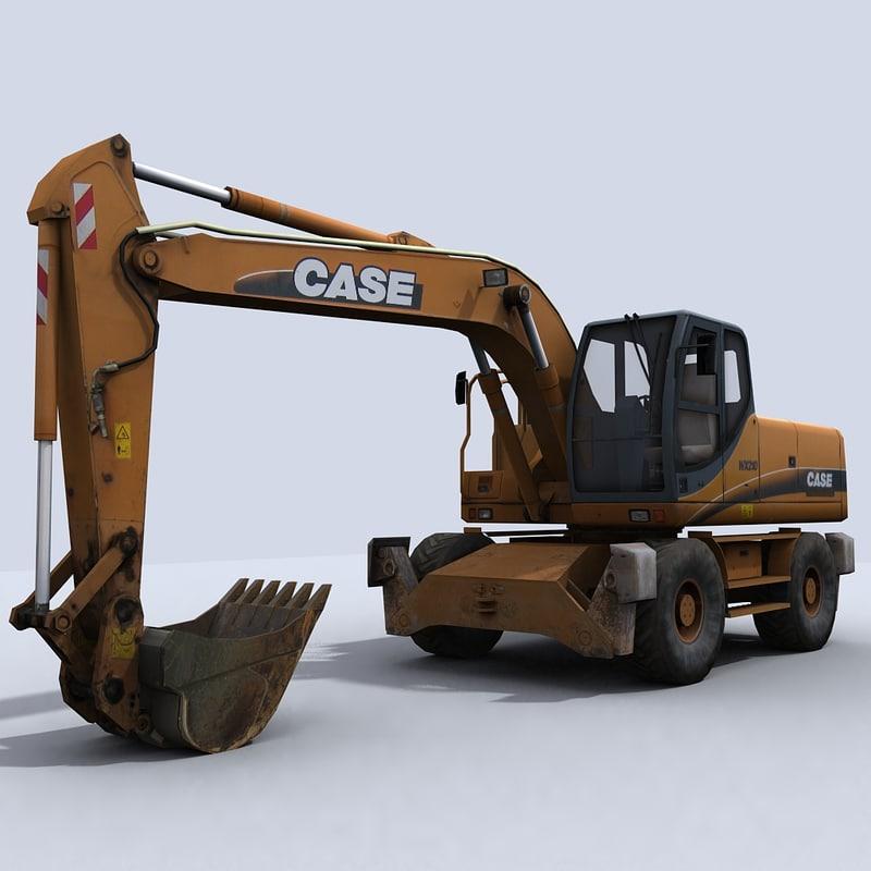 Excavator2_01.jpg