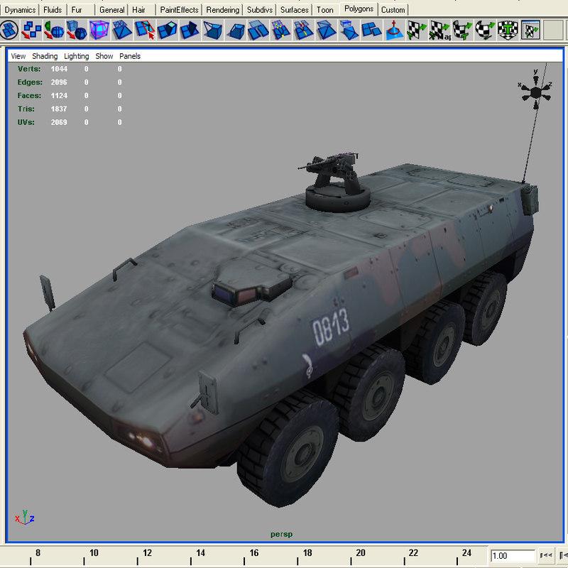 Patria_AMV_Env_tit02.jpg