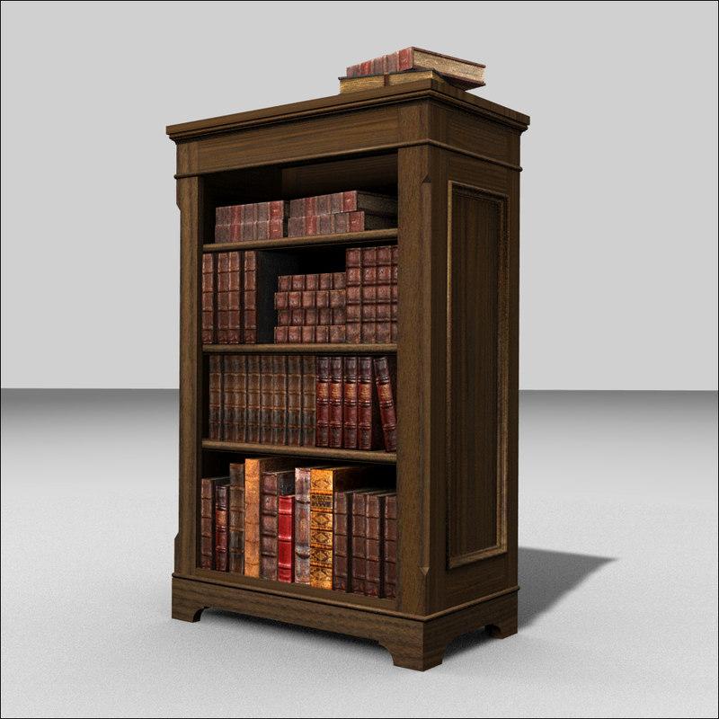 Tradwalnutbookcase.jpg