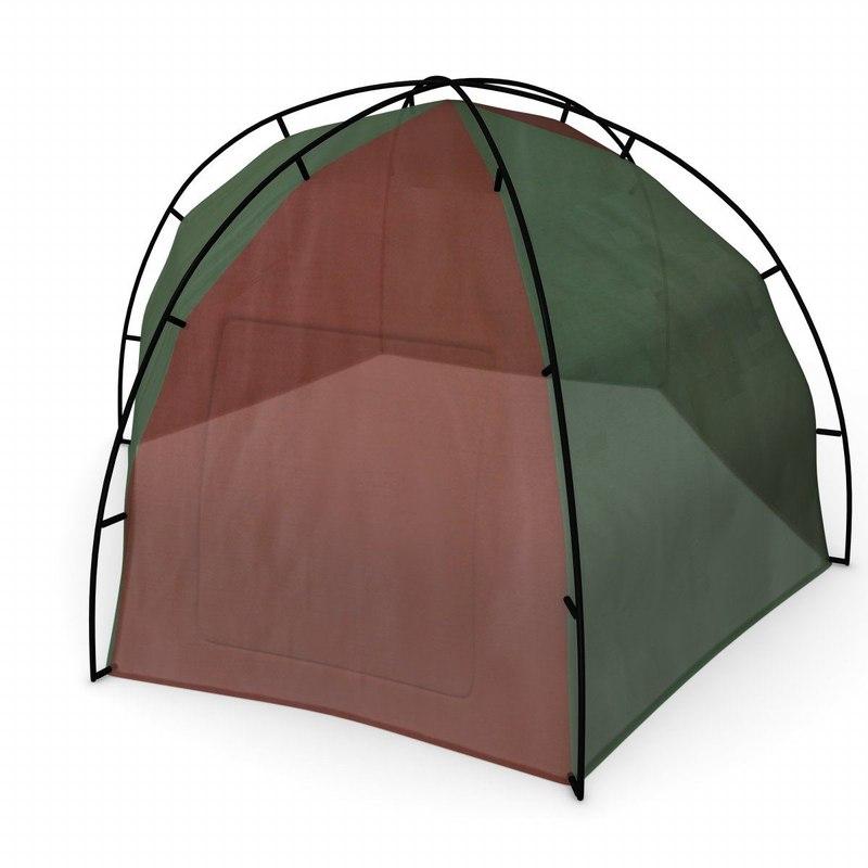 tent6_render.jpg