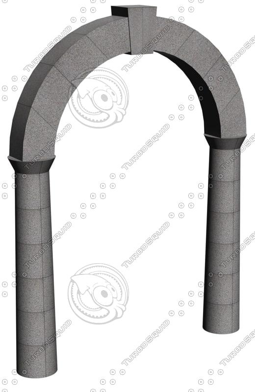 Archway-Axo.jpg