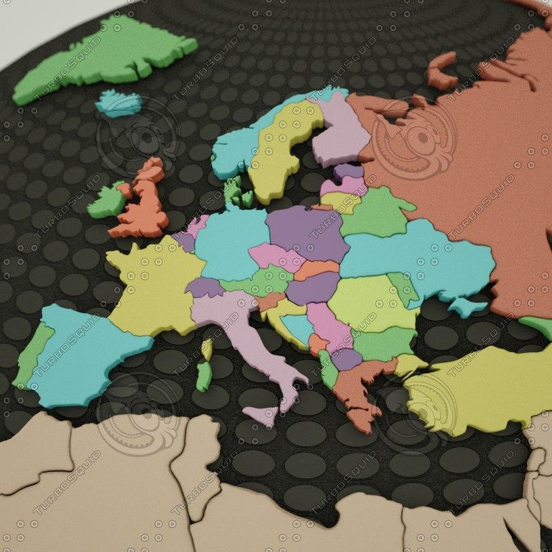 Euro-octane03.png