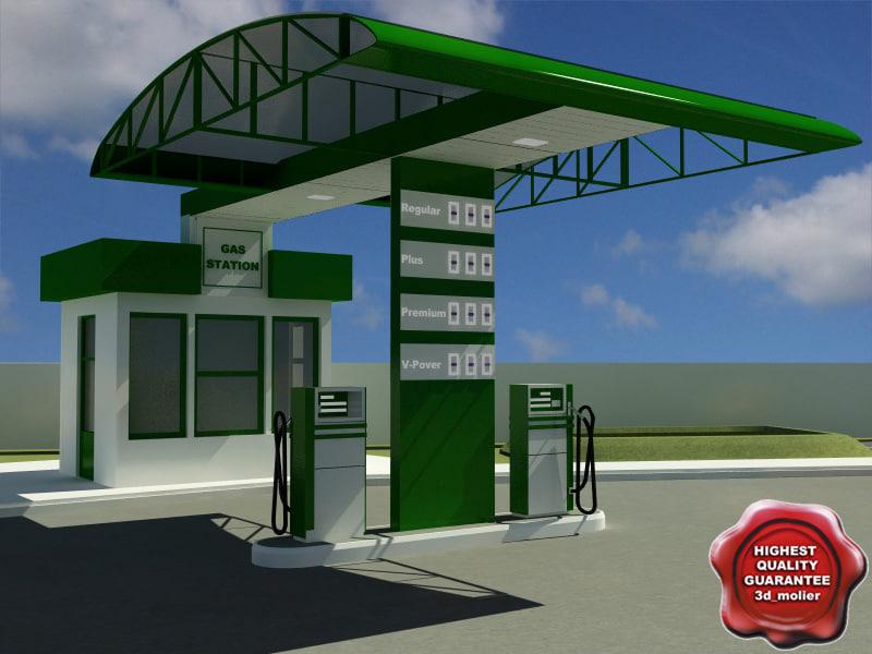 Gas_Station_v4_1.jpg