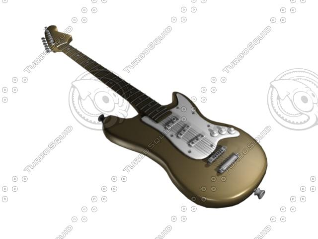 guitar_ref1.png