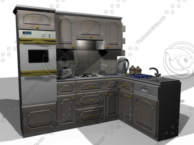 kitchen_ref1.png