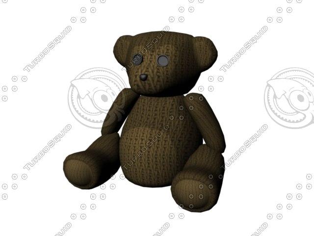 teddybear_ref1.png