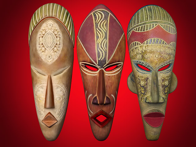 African Masks Collection-1_01_640.jpg
