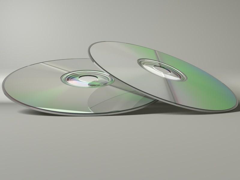 CDkaart.jpg