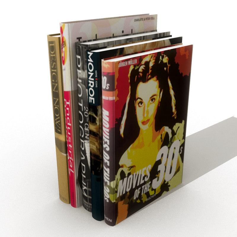 books_04.jpg
