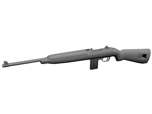 m1carbine.jpg