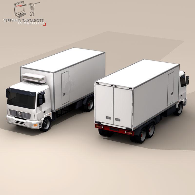 truckfridge2_1.jpg