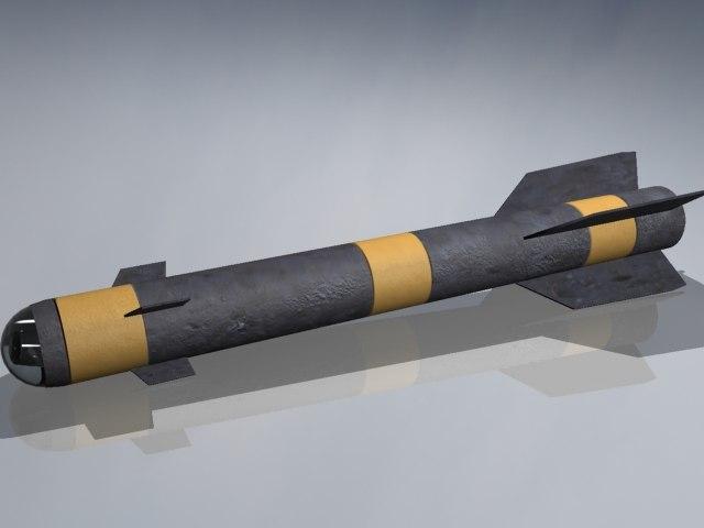 AGM-114-1.jpg