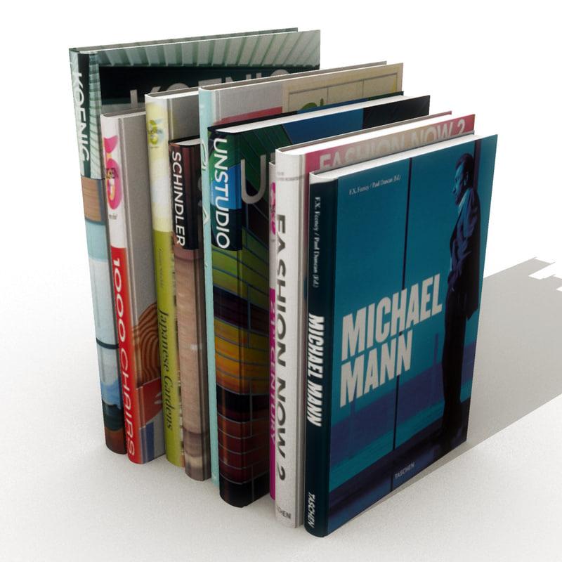 books_06.jpg