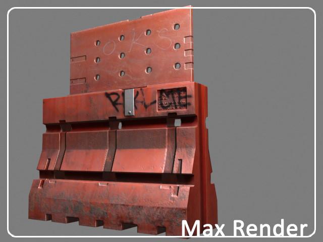 max_02.jpg