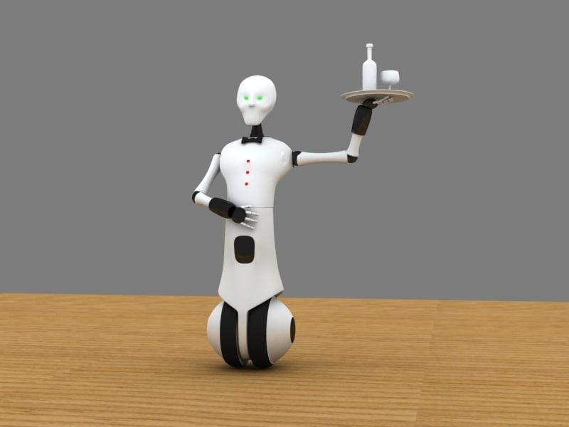 robot_waiter1.jpg