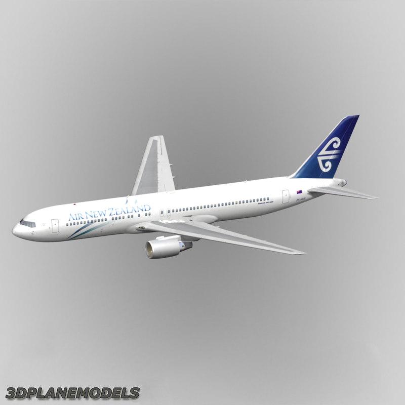 7673ANZ1.jpg