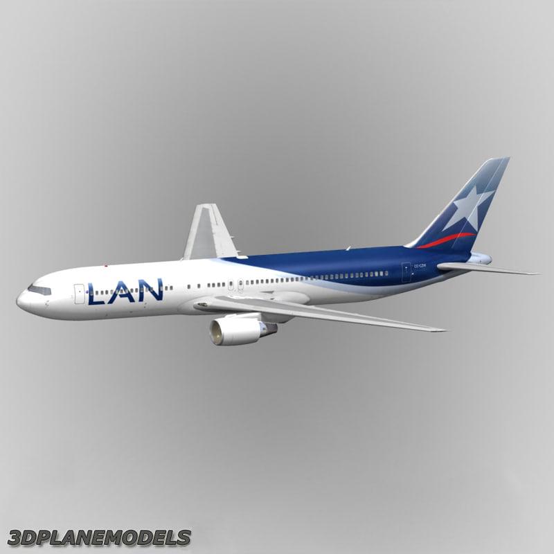 7673LAN1.jpg