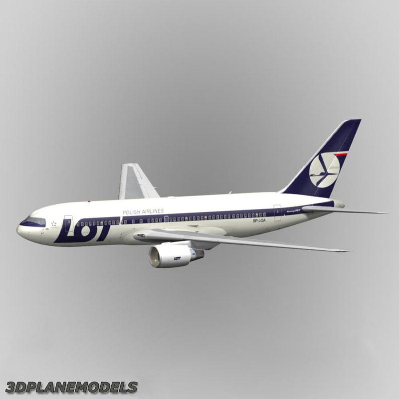 767LOT1.jpg