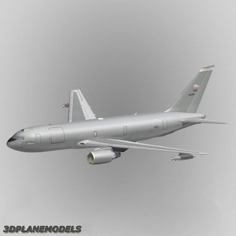 767USAF1.jpg