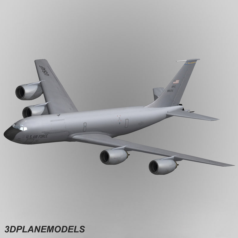 KC135p1.jpg