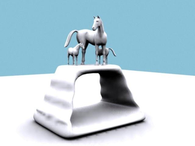 _Horse_Statue_Rend01.jpg