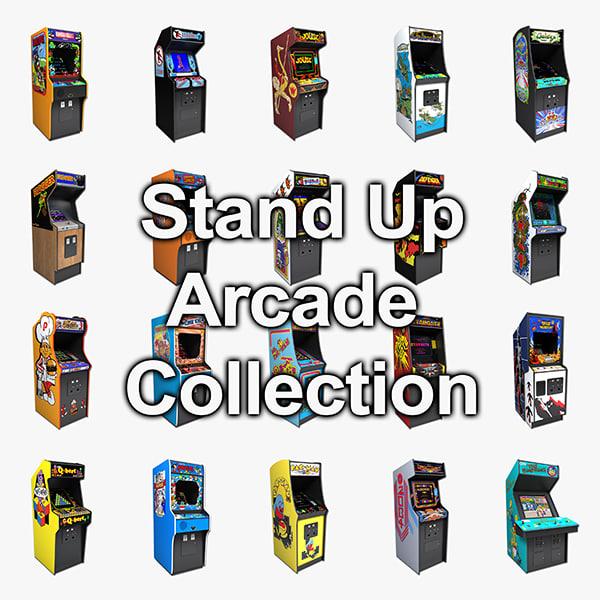 !full_standup00.jpg