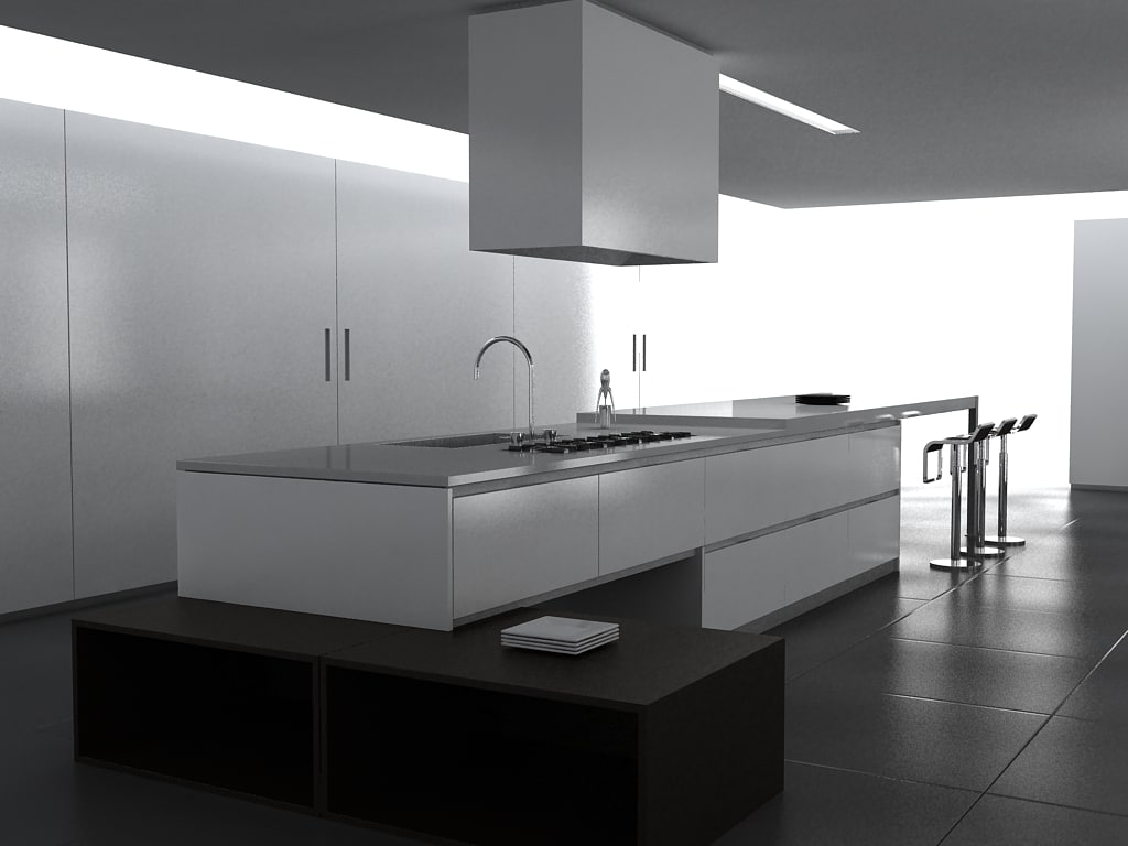 kitchen.max_thumbnail1.jpg