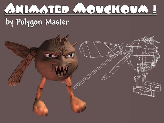 mouchoumPresent.jpg