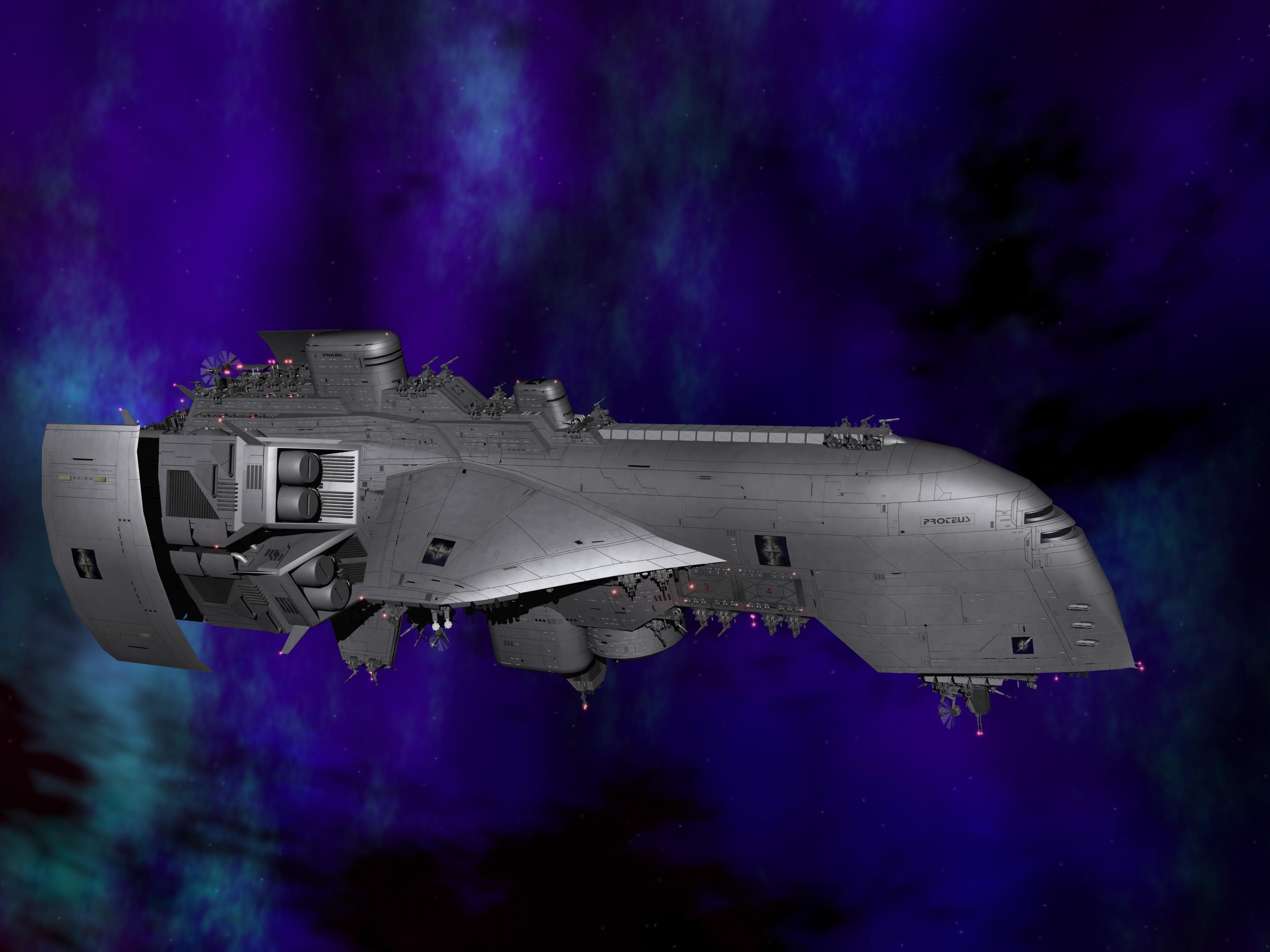 proteus_nebula1.jpg