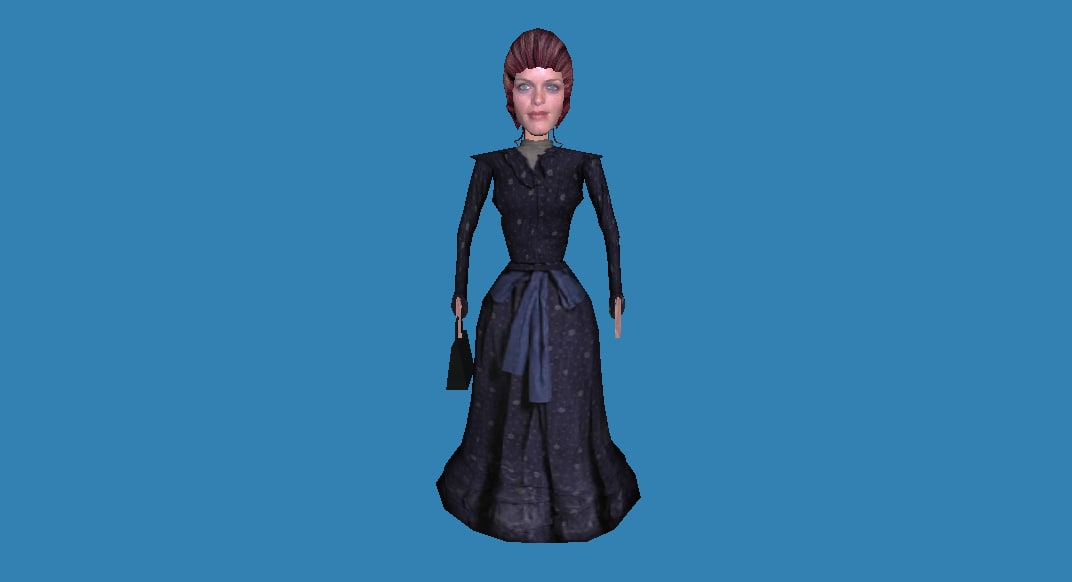 victorian lady front.bmp