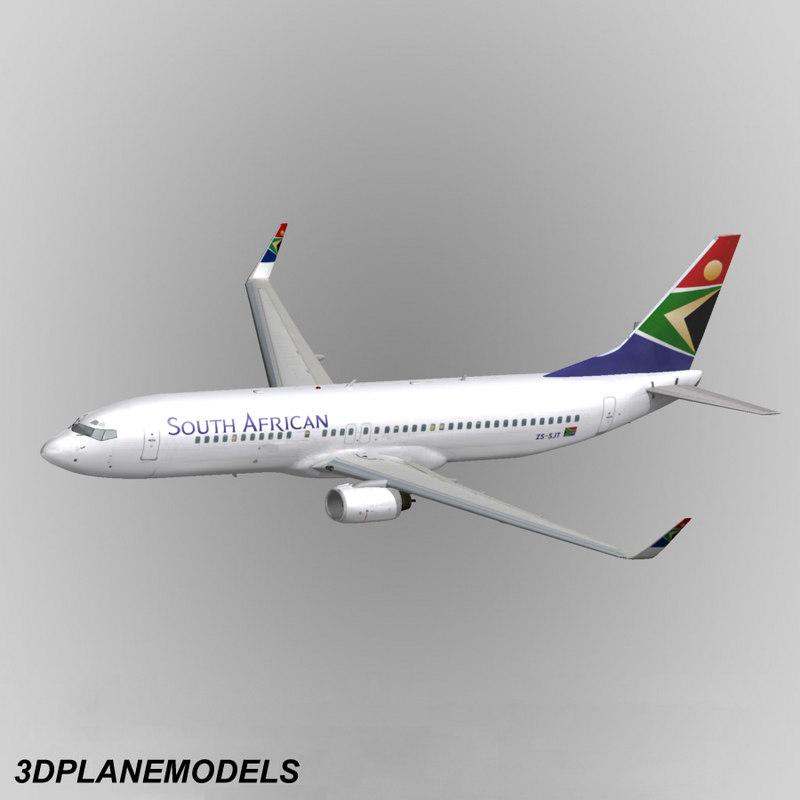 737SAA8001.jpg