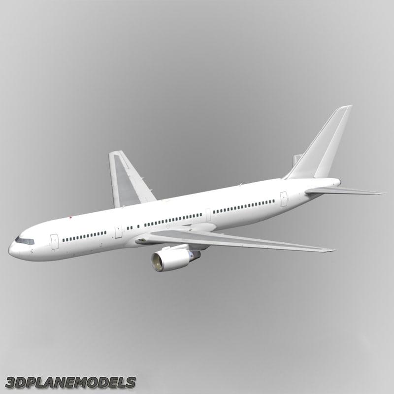 7673GEN1.jpg