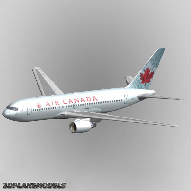 767ACA1.jpg