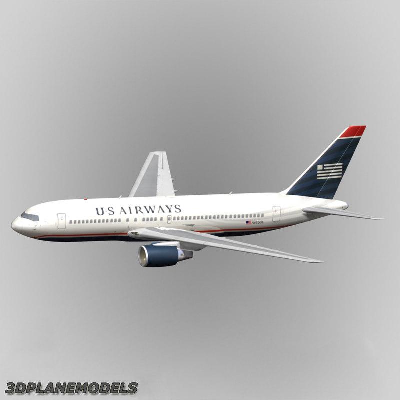 767USA1.jpg
