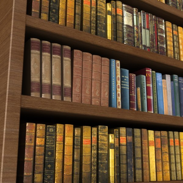 Bookcase_002.bmp