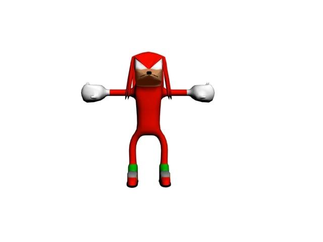 Game_character2.jpg