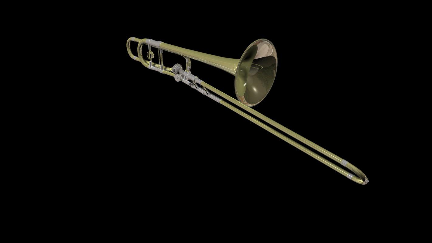 TromboneColor5.jpg