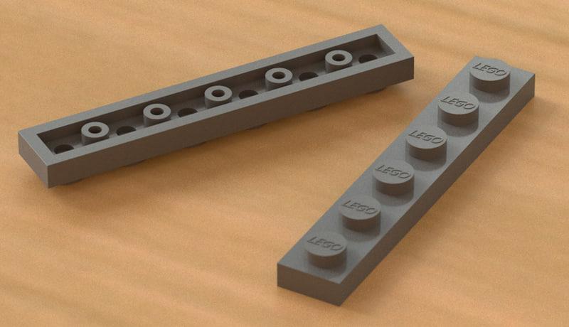 6x1-Thin.jpg
