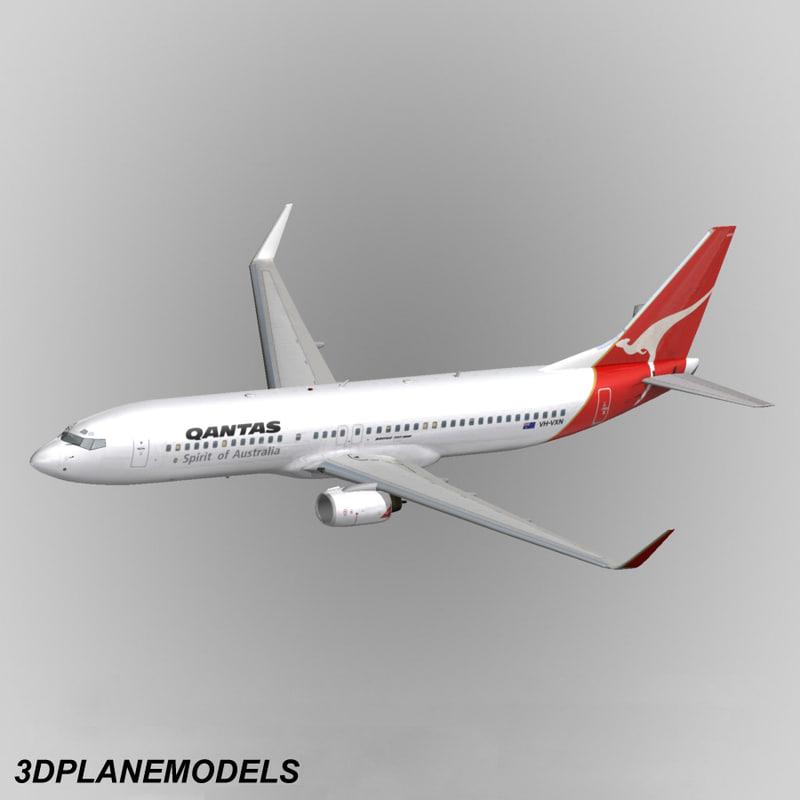 737QAN1.jpg