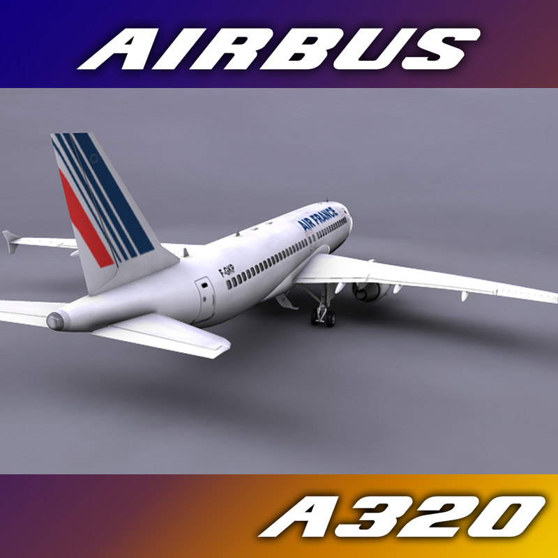 AirFance_04.jpg