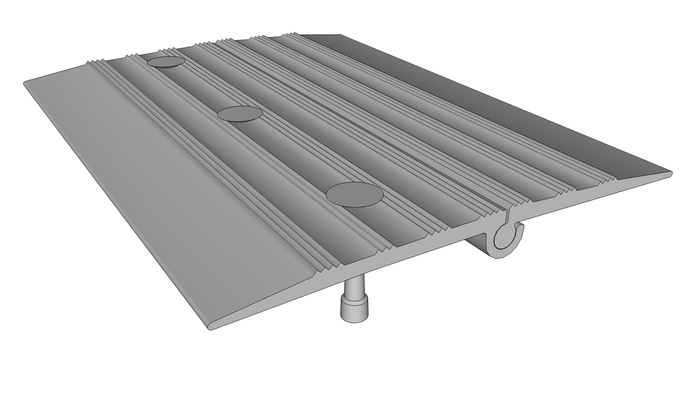 ExpansionJoint PD8.jpg