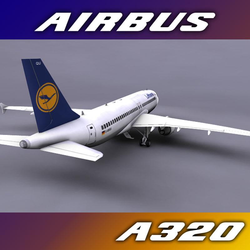 Lufthansa_04.jpg