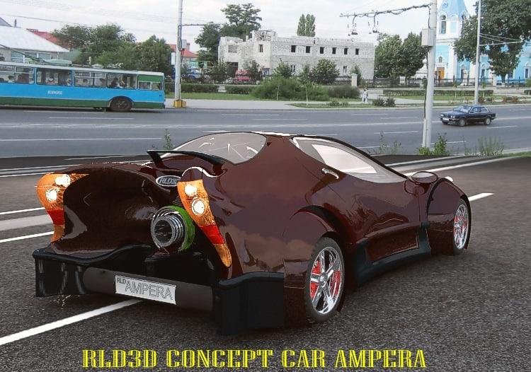 car03.jpg