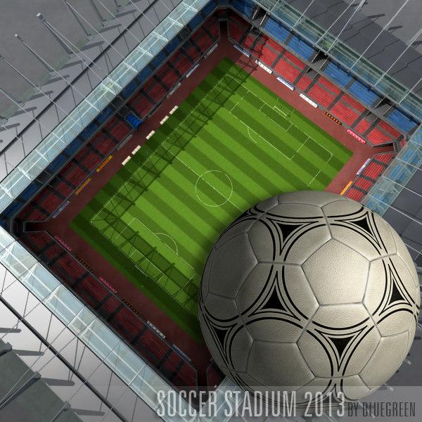 s_stadium_2013_00.jpg